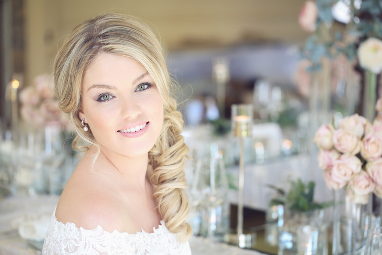 And so to Wed - Catherine Evans - Blossom Tree Wedding Shoot23.jpg