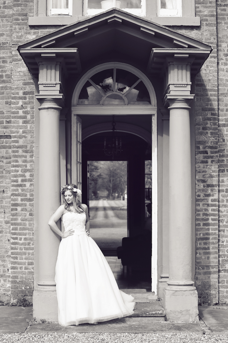 And so to Wed - Catherine Evans - Blossom Tree Wedding Shoot35.jpg