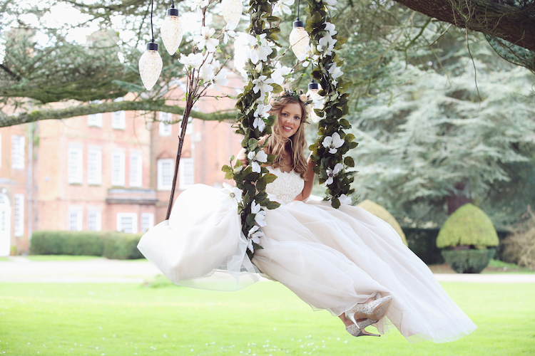 And so to Wed - Catherine Evans - Blossom Tree Wedding Shoot39.jpg