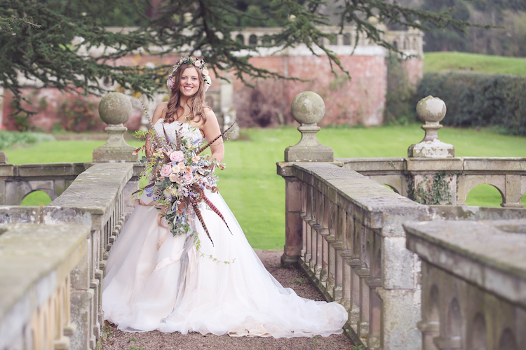 And so to Wed - Catherine Evans - Blossom Tree Wedding Shoot44.jpg