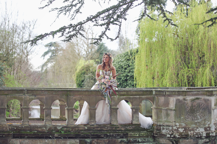 And so to Wed - Catherine Evans - Blossom Tree Wedding Shoot43.jpg
