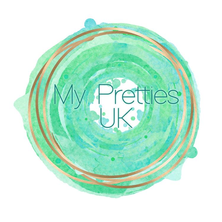 And so to Wed - Supplier Focus - My Pretties UK5.jpg