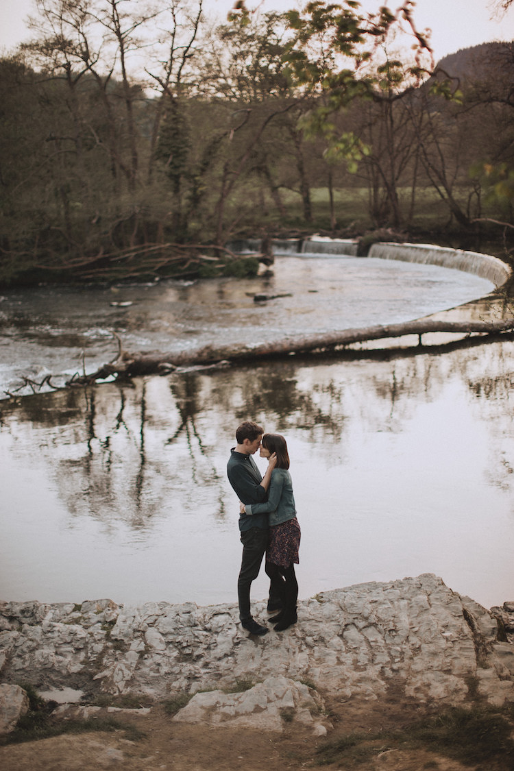 And so to Wed - Engagement Shoot - Fox and Bear Photography19.jpg