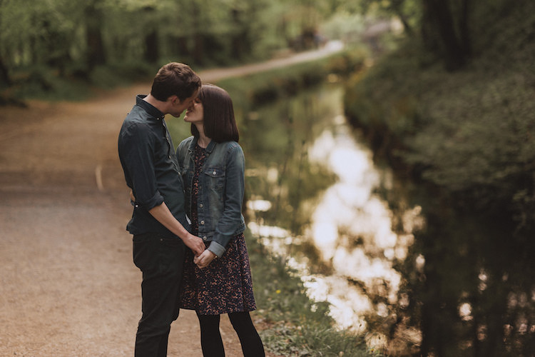 And so to Wed - Engagement Shoot - Fox and Bear Photography1.jpg