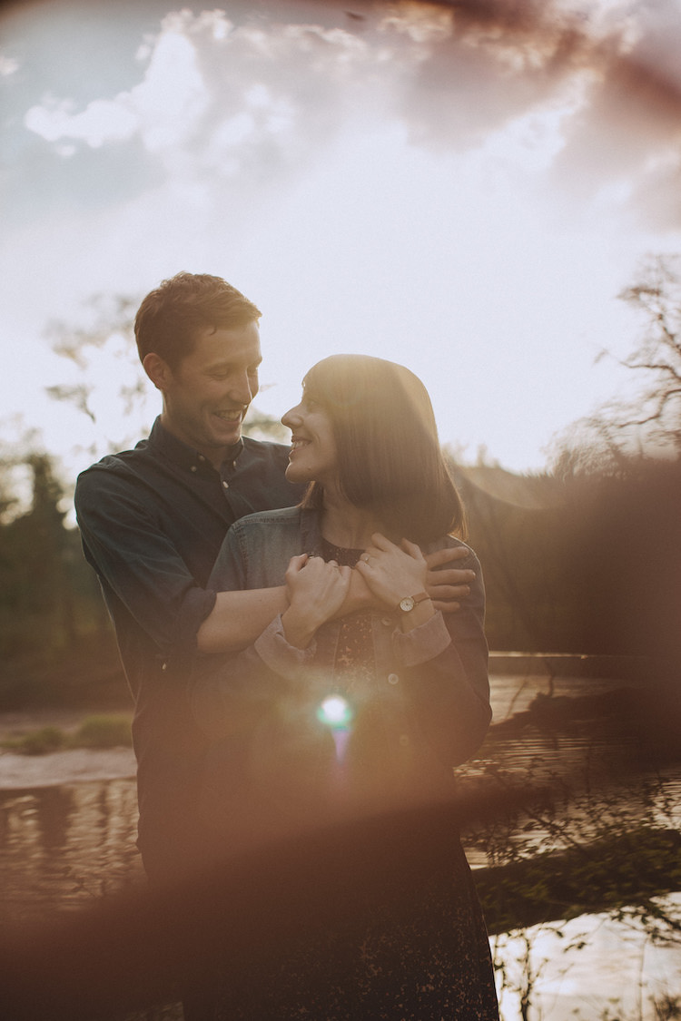 And so to Wed - Engagement Shoot - Fox and Bear Photography4.jpg