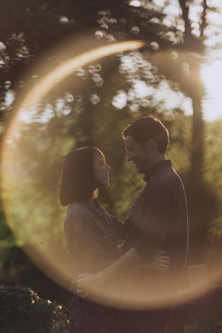 And so to Wed - Engagement Shoot - Fox and Bear Photography9.jpg