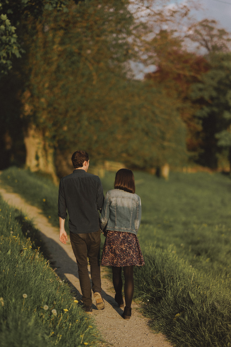 And so to Wed - Engagement Shoot - Fox and Bear Photography10.jpg