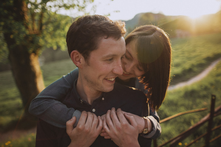 And so to Wed - Engagement Shoot - Fox and Bear Photography16.jpg