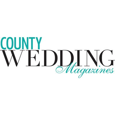 County-Wedding-Magazines.jpeg