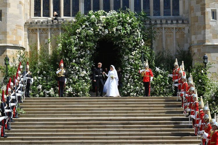 Royal Wedding - Harry and Meghan 2.jpg