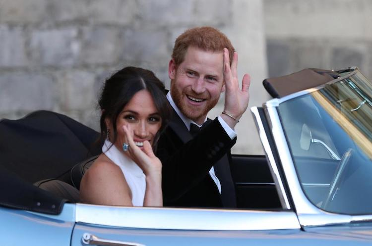 Royal Wedding - Harry and Meghan 9.jpg