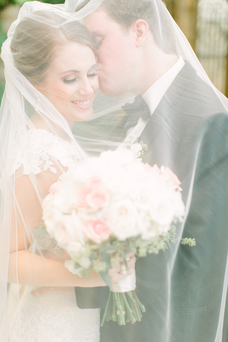 And so to Wed - BW Wedding - Elyse and Joshua119.JPG