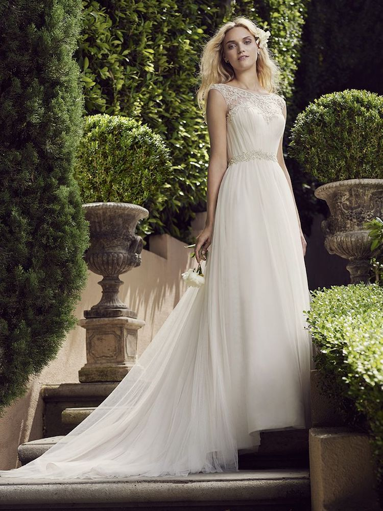 And so to Wed - Bridal Emporium - Wedding Dress Sale 2.jpeg