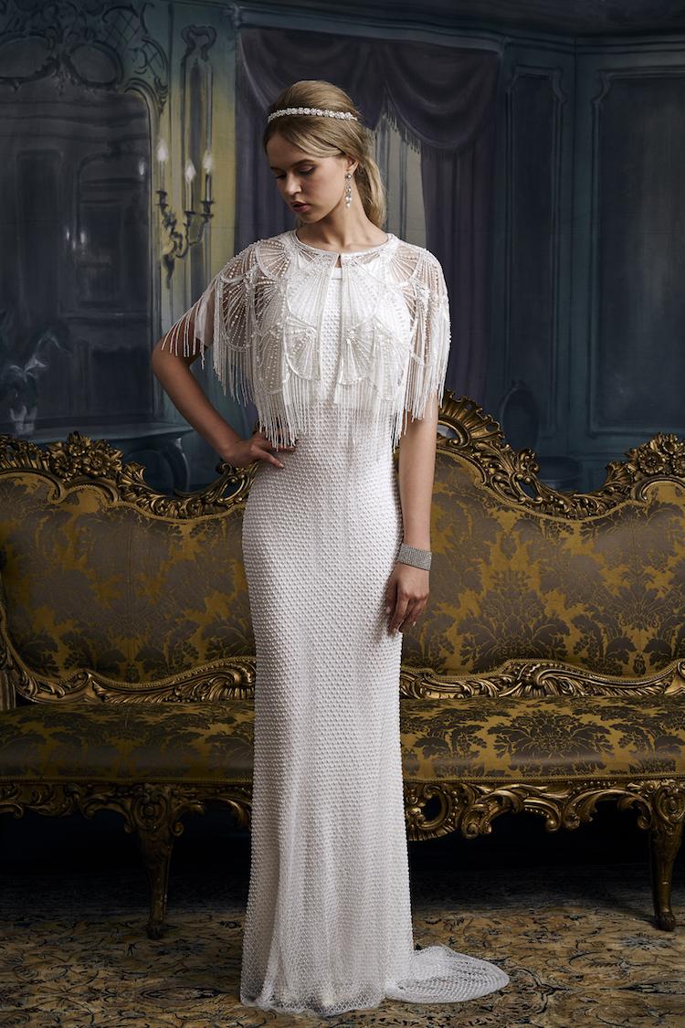 And so to Wed - Bridal Emporium - Wedding Dress Sale 1.jpg