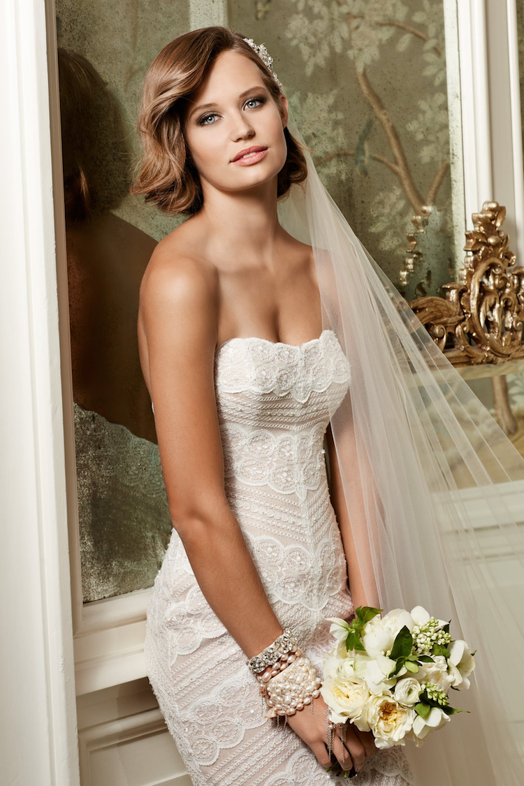 And so to Wed - Bridal Emporium - Wedding Dress Sale 3.png