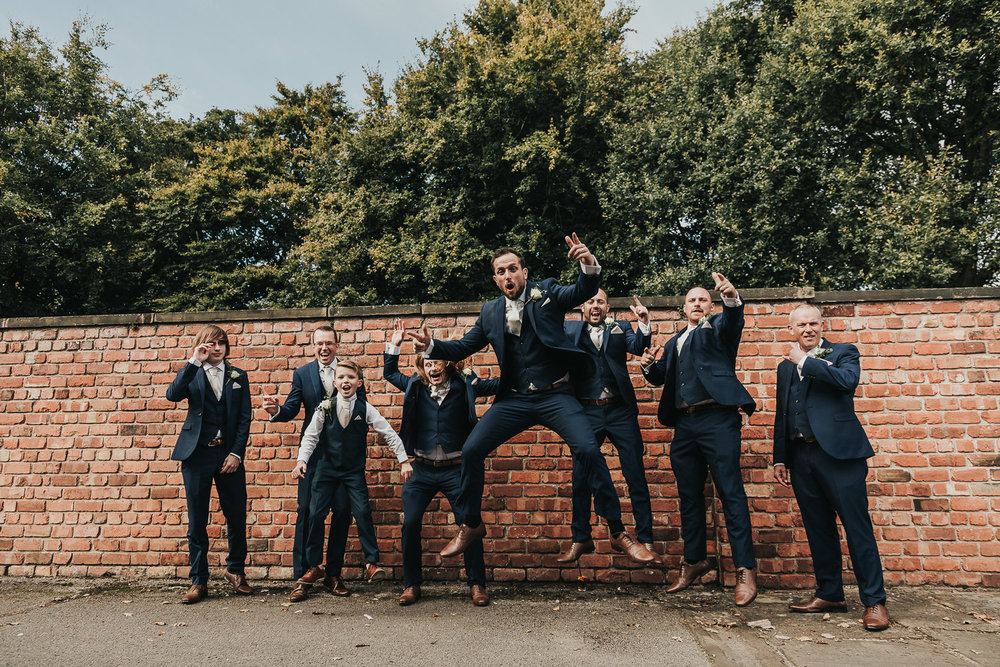 Photography by    Sarah Maria Photography - Emma and Danny Wedding