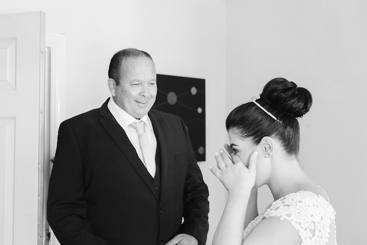 Real wedding Emily &Julian by Joanna Cleeve Photography