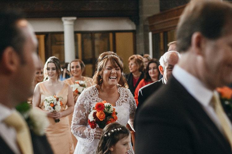 Real Wedding David & Angela, by Fox and Owl Photography