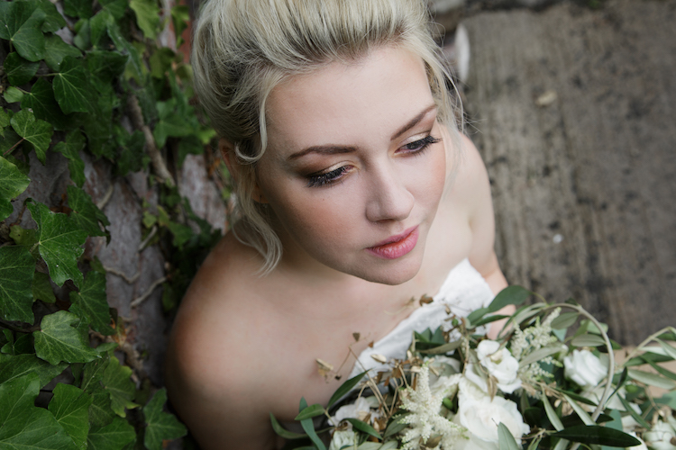And so to Wed - Sarah of Nellie Photography - Elysian Dreams20.jpg