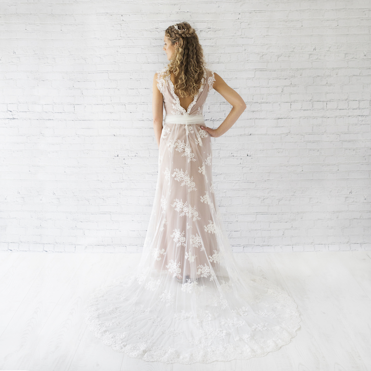 And so to Wed - Couture Wedding Dresses - Caroline Arthur5.jpg
