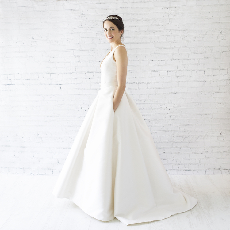 And so to Wed - Couture Wedding Dresses - Caroline Arthur19.jpg
