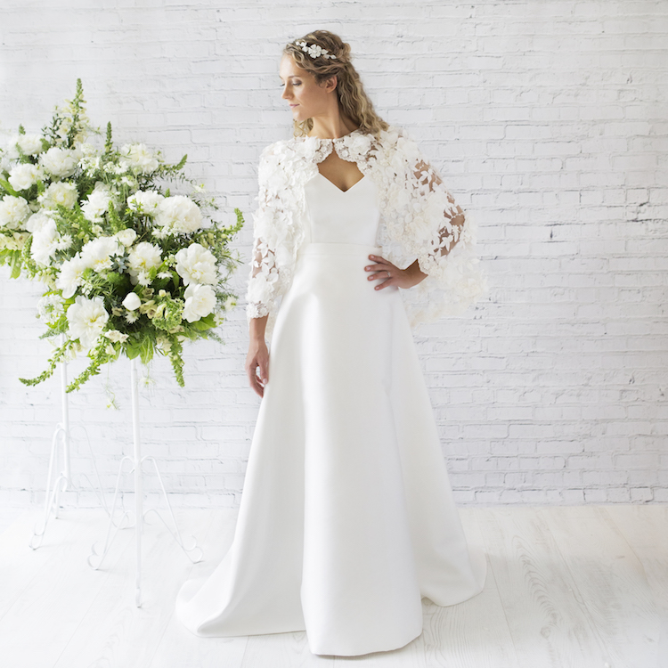 And so to Wed - Couture Wedding Dresses - Caroline Arthur42.jpg