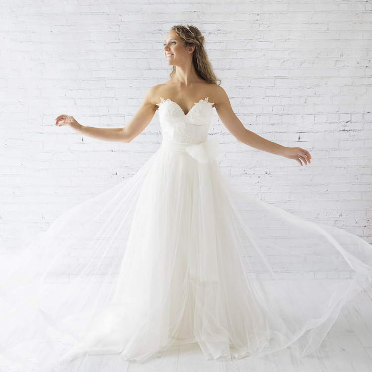 And so to Wed - Couture Wedding Dresses - Caroline Arthur48.jpg