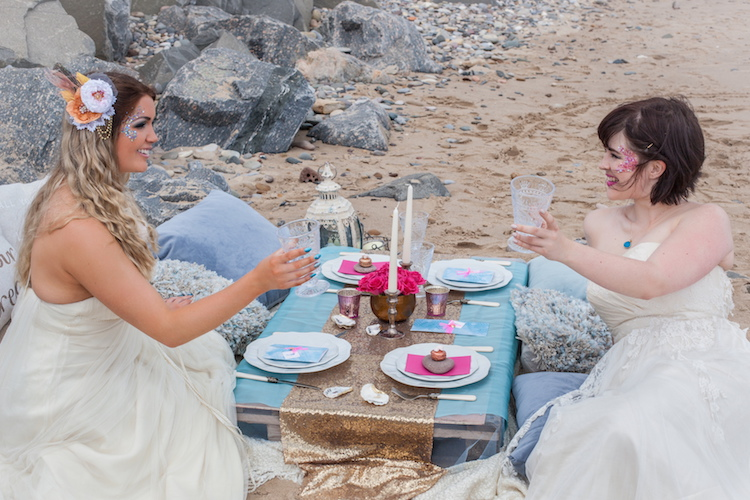 And so to Wed - Siren Beach Bride - Glitter and Grace - Photography by Tulip Photography8.JPG