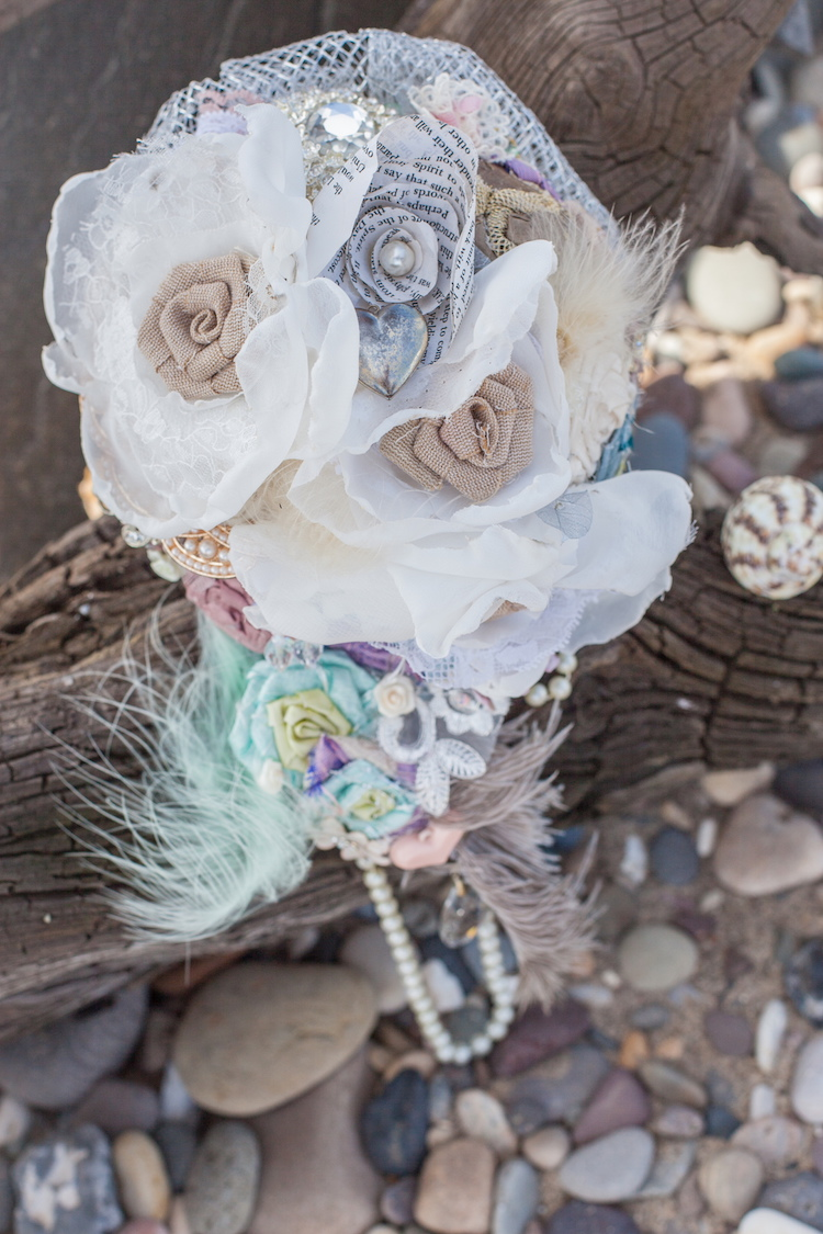 And so to Wed - Siren Beach Bride - Glitter and Grace - Photography by Tulip Photography14.JPG