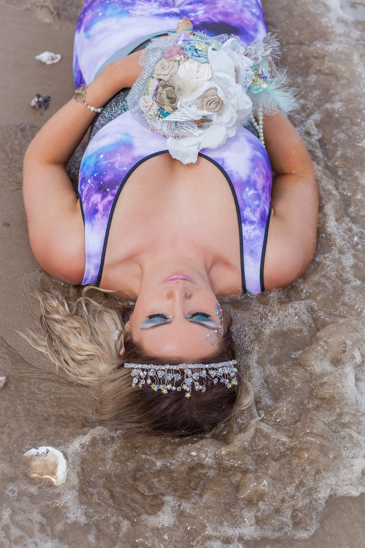 And so to Wed - Siren Beach Bride - Glitter and Grace - Photography by Tulip Photography16.JPG