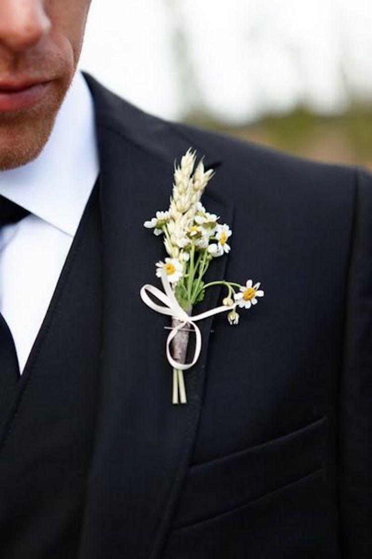 Via Wedding Bee