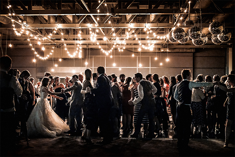 Andrew-Billington-Photography_Evening-Party.jpg