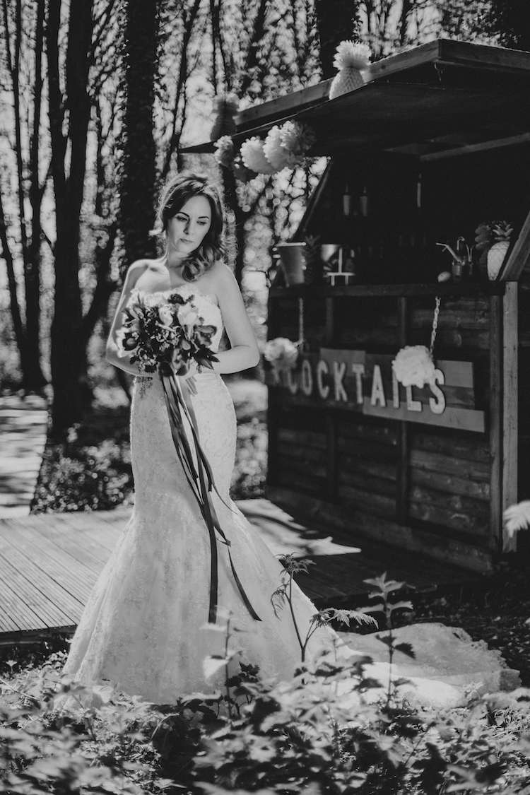 And so to Wed - Woodland festival bride - Fox and Owl Photography47.jpg
