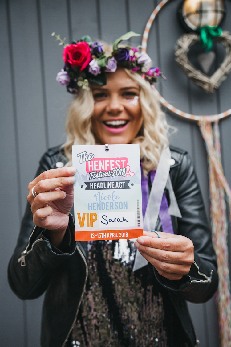 And so to Wed - Festival Hen Party - Gilly Page34.jpg
