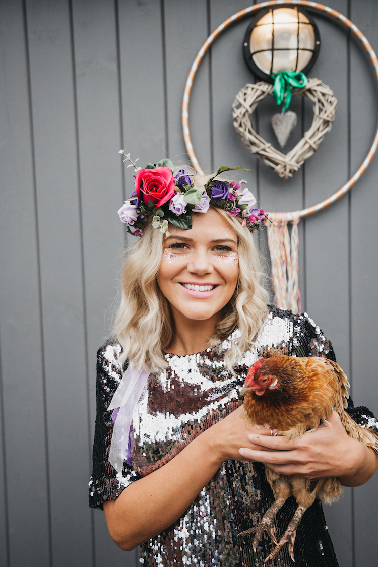 And so to Wed - Festival Hen Party - Gilly Page41.jpg
