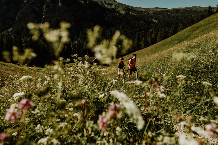 And so to Wed - Wild Connections Photography Lakeseide Hiking Austrian Alps Adventure Session2.jpg