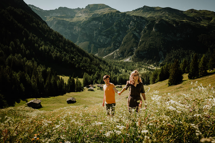 And so to Wed - Wild Connections Photography Lakeseide Hiking Austrian Alps Adventure Session5.jpg