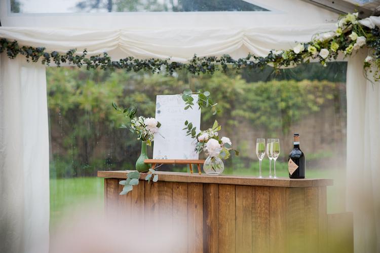 And so to Wed - Yarton Manor Wedding Styled Shoot48.jpg