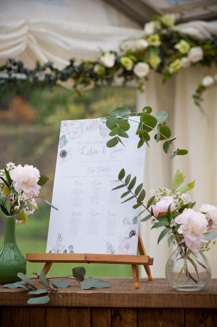 And so to Wed - Yarton Manor Wedding Styled Shoot51.jpg
