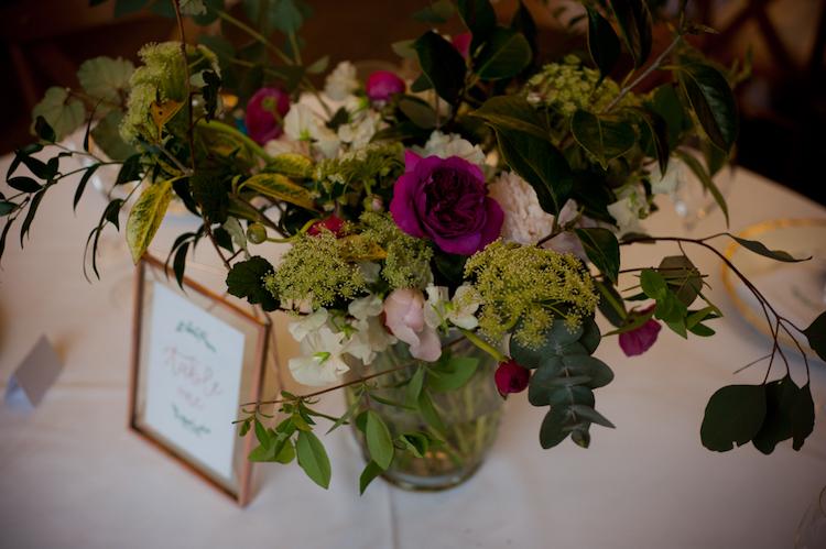 And so to Wed - Yarton Manor Wedding Styled Shoot7.jpg