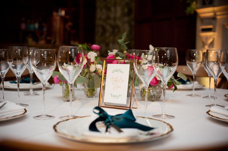 And so to Wed - Yarton Manor Wedding Styled Shoot8.jpg