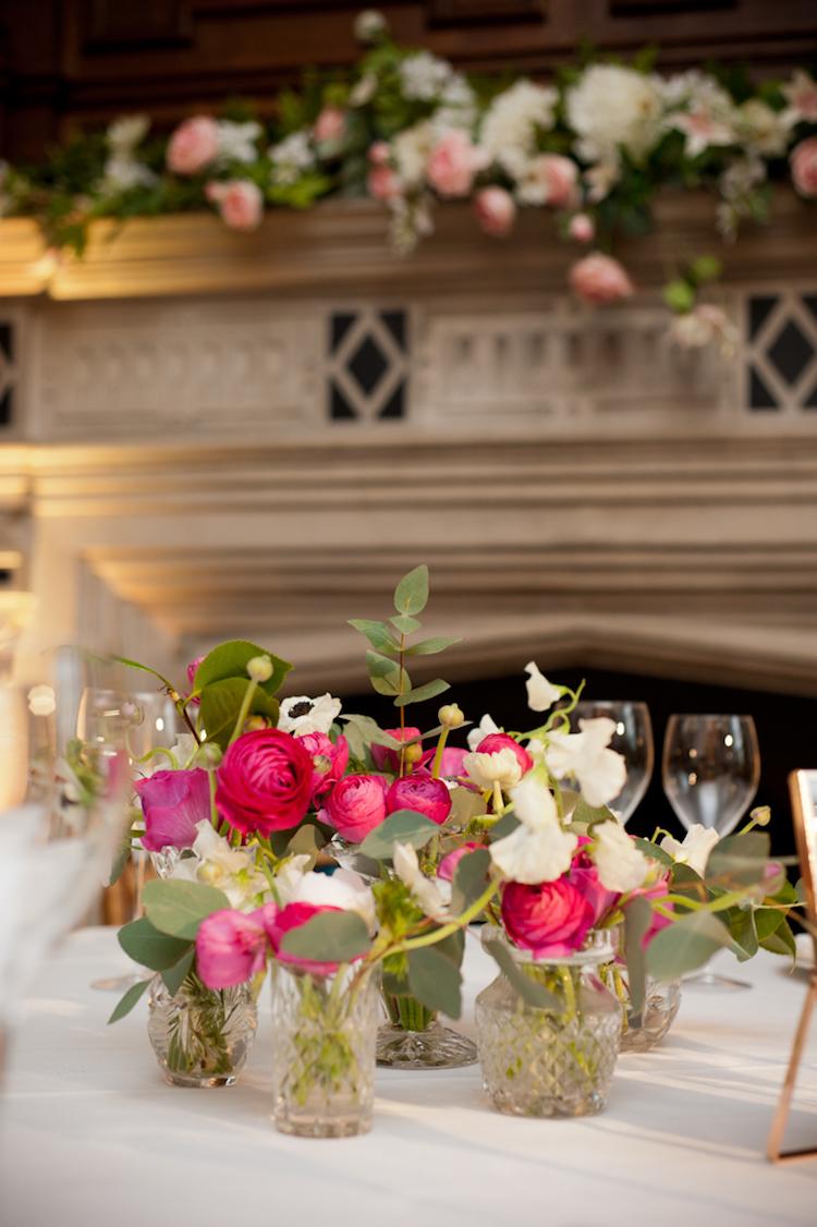 And so to Wed - Yarton Manor Wedding Styled Shoot24.jpg