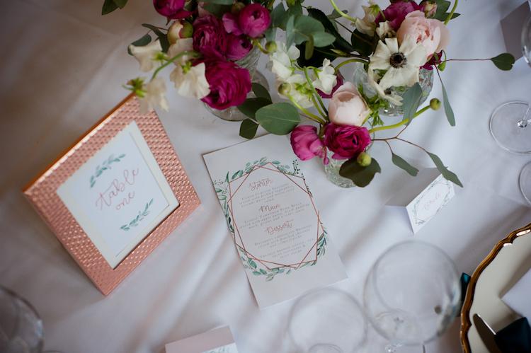And so to Wed - Yarton Manor Wedding Styled Shoot39.jpg