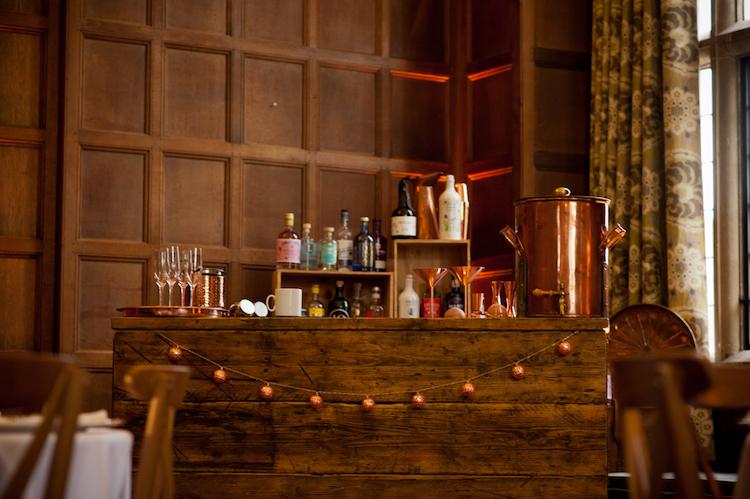And so to Wed - Yarton Manor Wedding Styled Shoot49.jpg