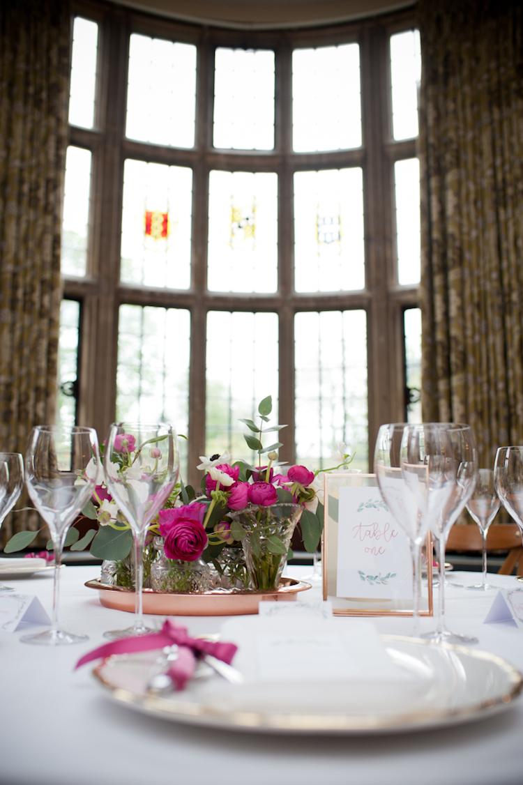 And so to Wed - Yarton Manor Wedding Styled Shoot60.jpg