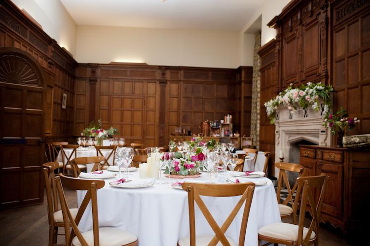 And so to Wed - Yarton Manor Wedding Styled Shoot71.jpg