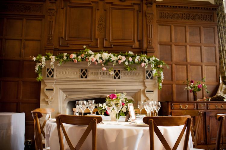 And so to Wed - Yarton Manor Wedding Styled Shoot81.jpg