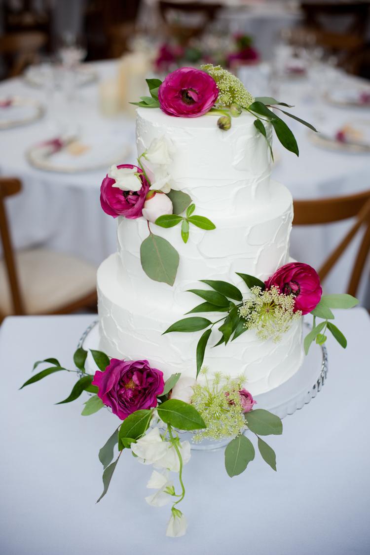 And so to Wed - Yarton Manor Wedding Styled Shoot116.jpg