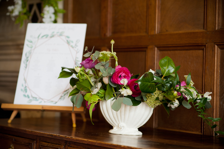 And so to Wed - Yarton Manor Wedding Styled Shoot121.jpg