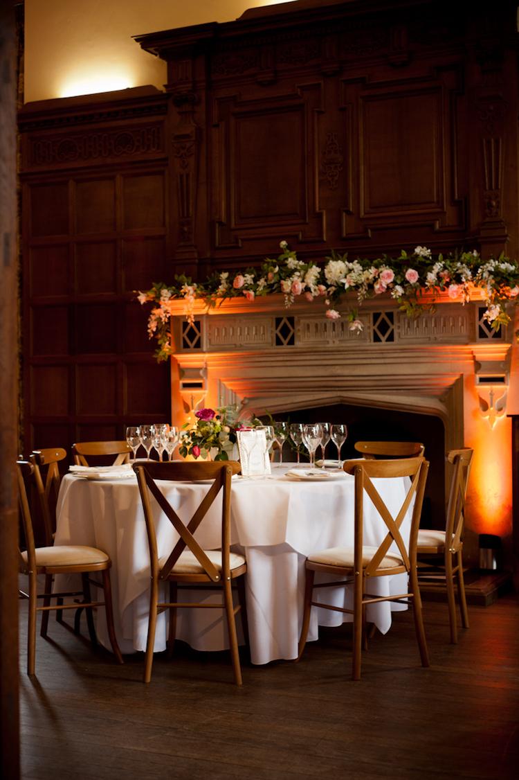 And so to Wed - Yarton Manor Wedding Styled Shoot119.jpg
